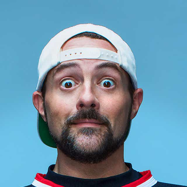 Cheap Kevin Smith Tickets