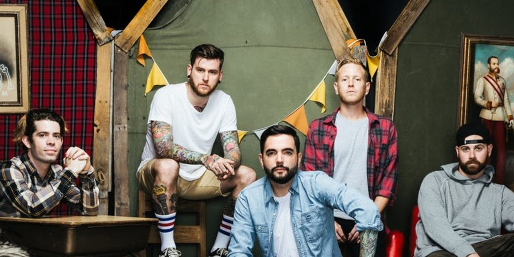 A day to remember tickets gametime a day to remember tickets voltagebd Choice Image