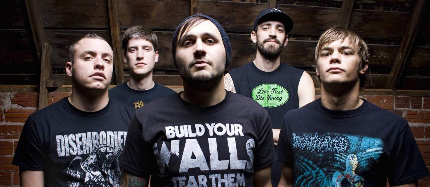 After the Burial Tickets