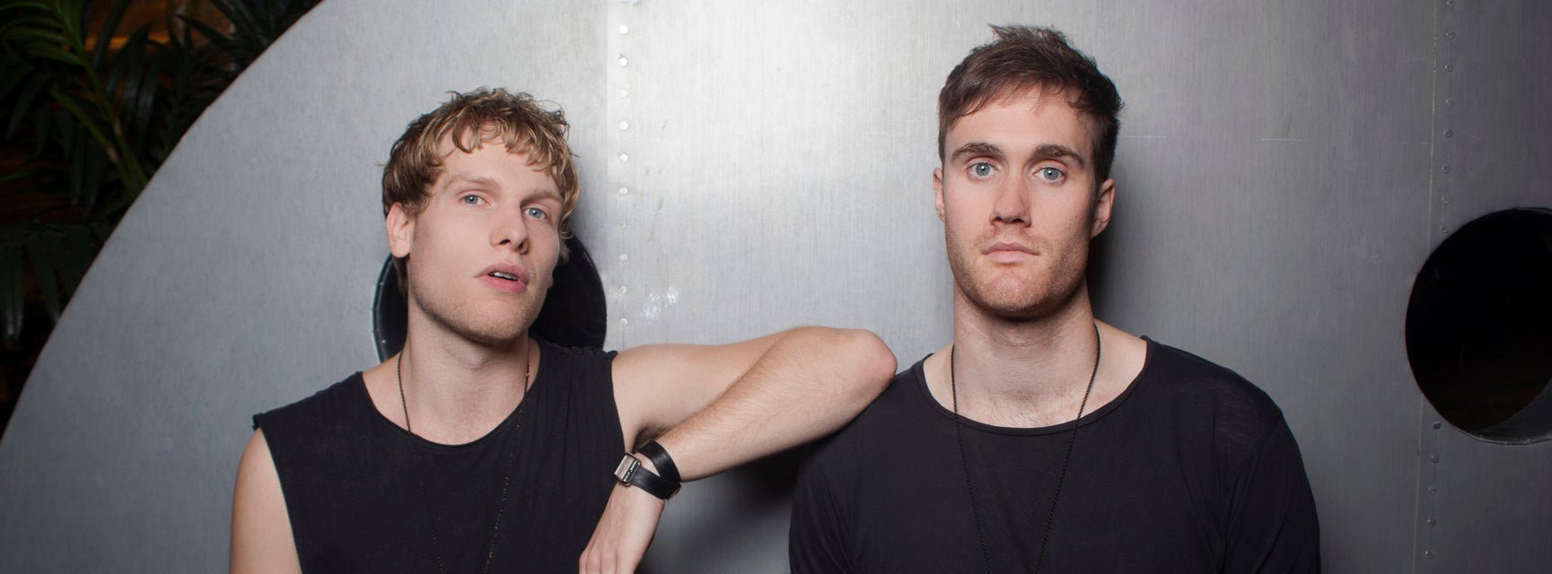 Bob Moses Tickets