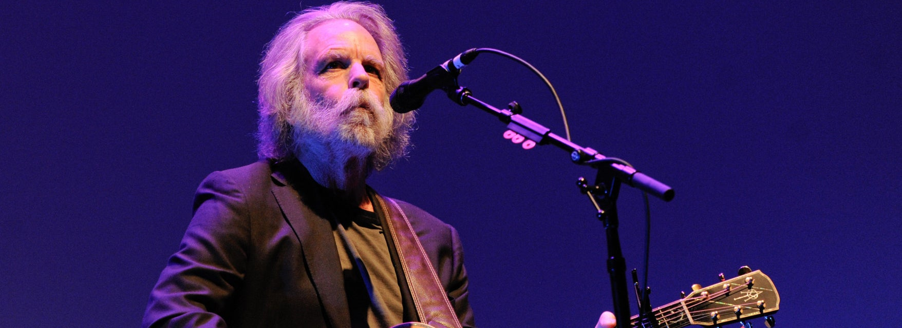 Bob Weir Tickets