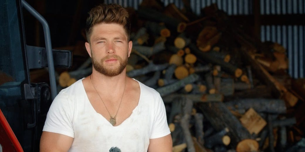 Chris Lane Tickets | Gametime