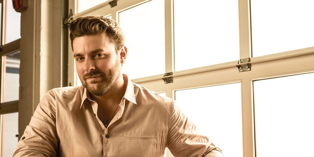 Chris Young Tickets | Gametime