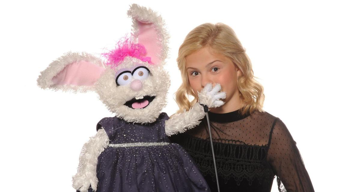 Darci Lynne Tickets