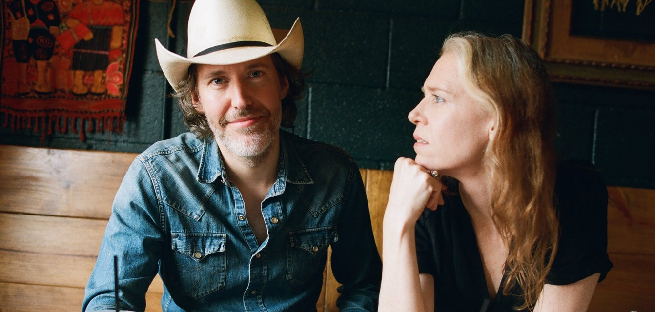 Dave Rawlings Machine Tickets