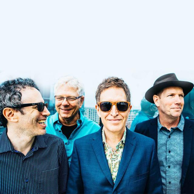 Dream Syndicate Tickets