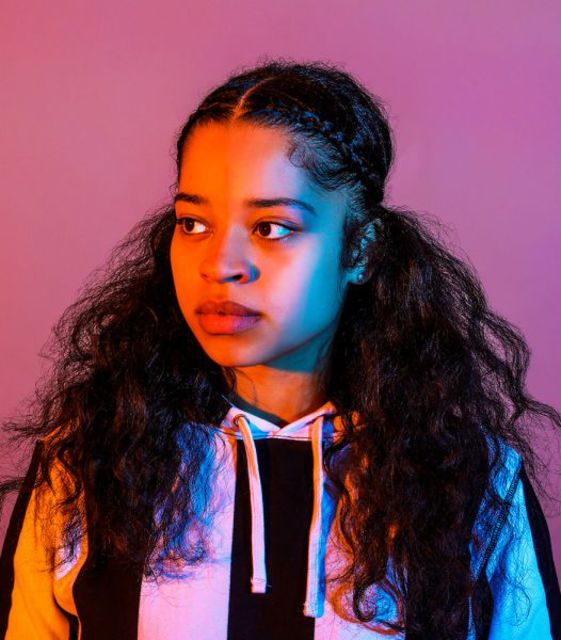 Ella Mai Tickets