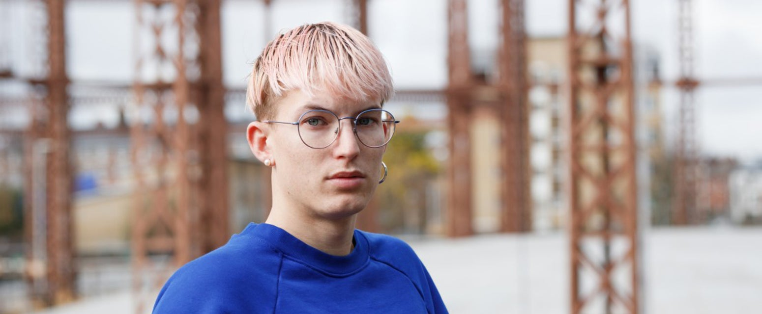 Gus Dapperton Tickets