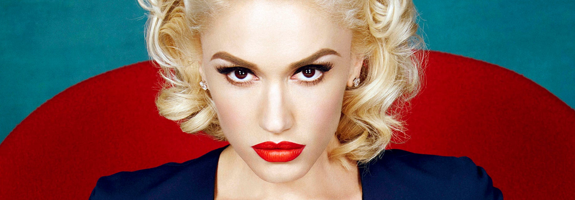Gwen Stefani Tickets