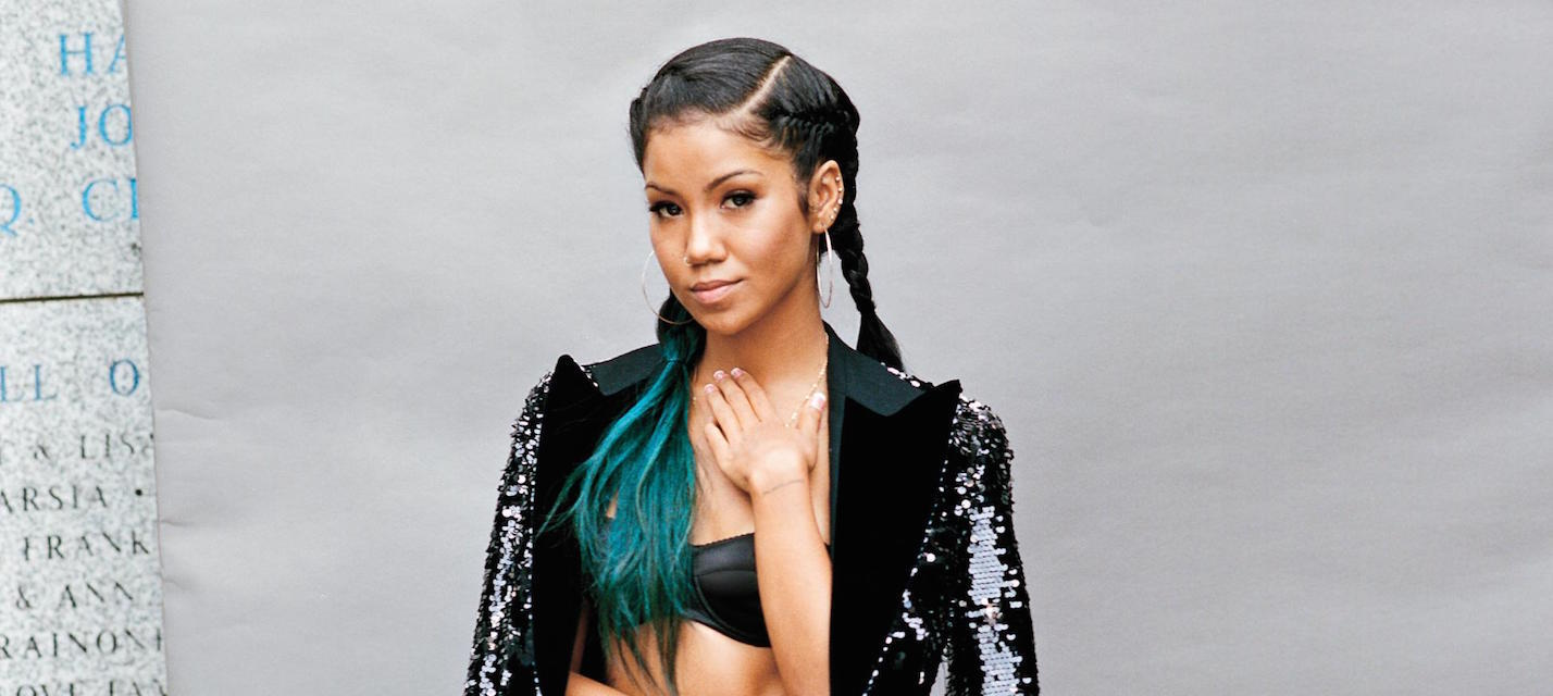 Girl Cult with Jhene Aiko Tickets