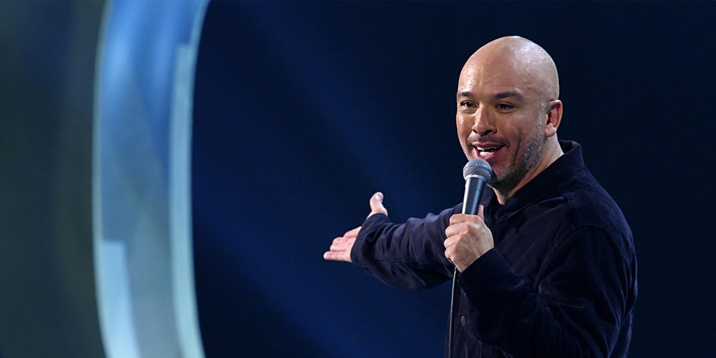 Jo Koy Tickets | Gametime
