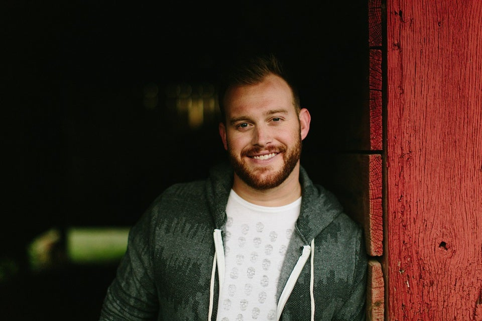Jon Langston Tickets