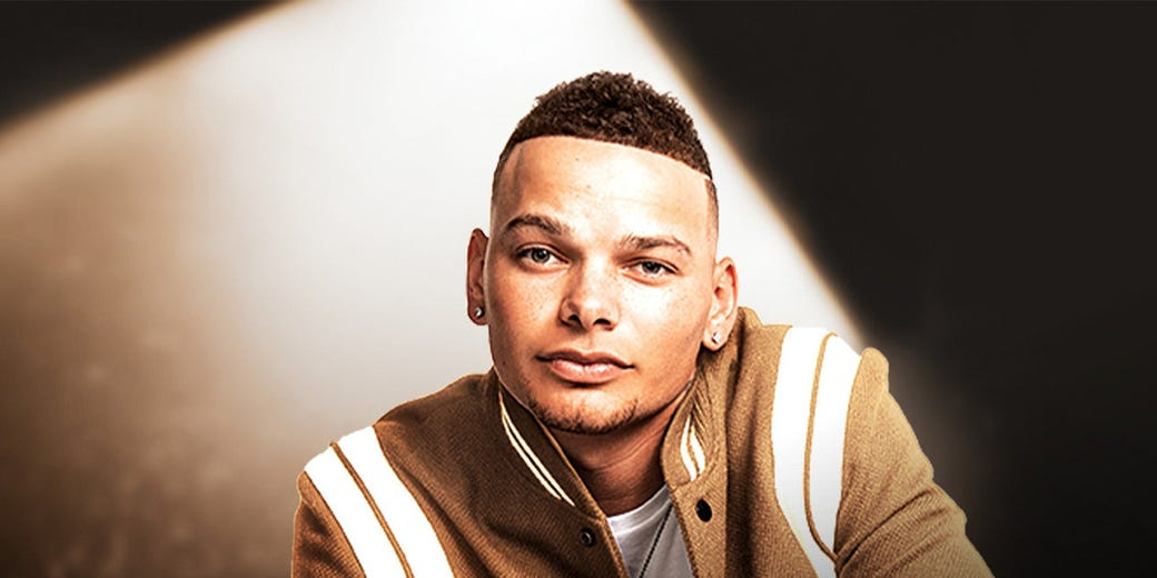Kane Brown Tickets | Gametime