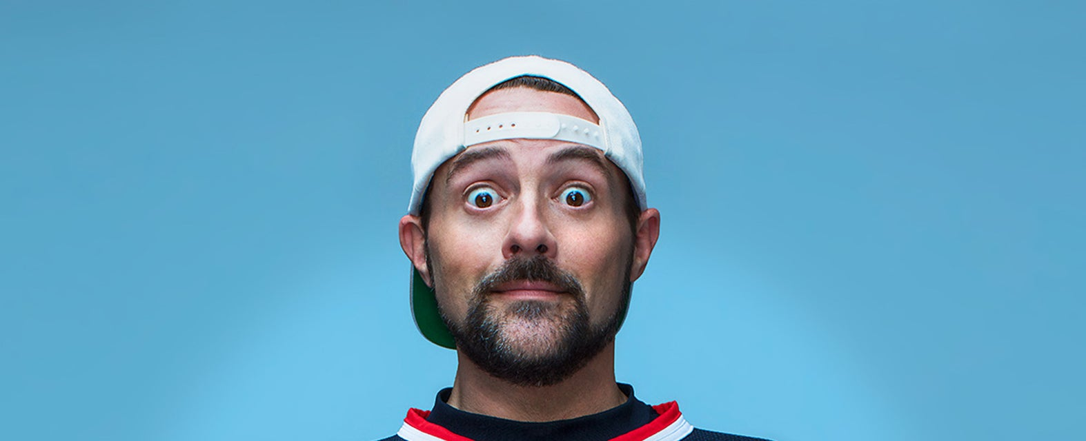 Kevin Smith Tickets