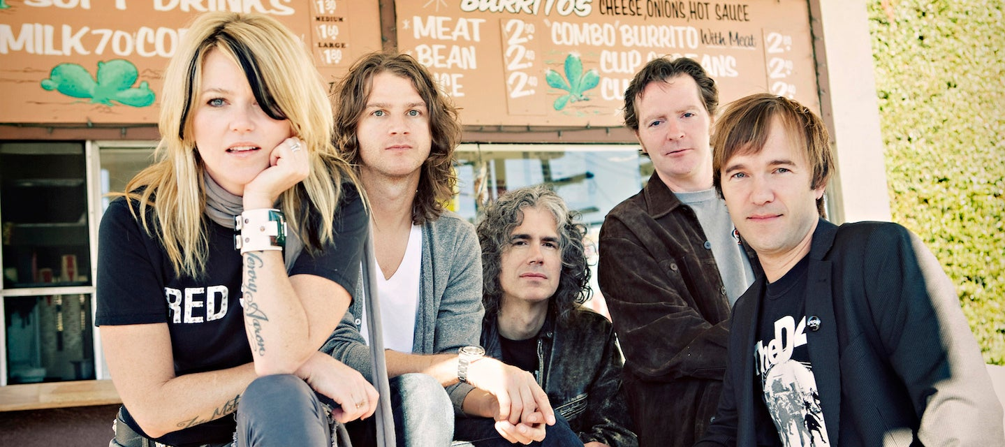 Letters to Cleo Tickets
