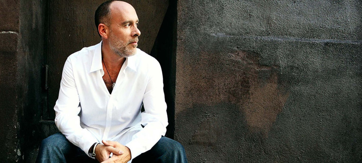 Marc Cohn Tickets