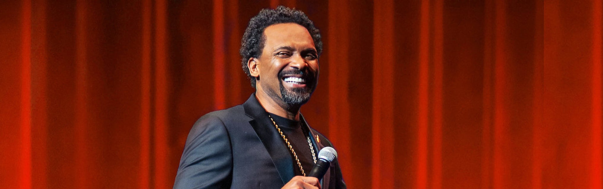 Mike Epps Tickets