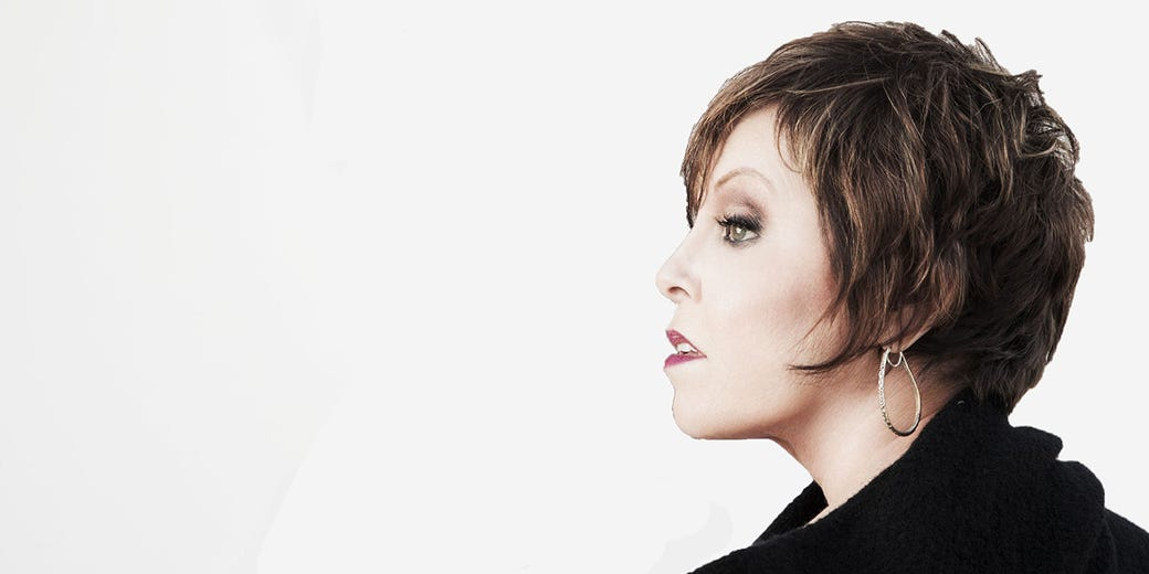 Pat Benatar Tickets | Gametime