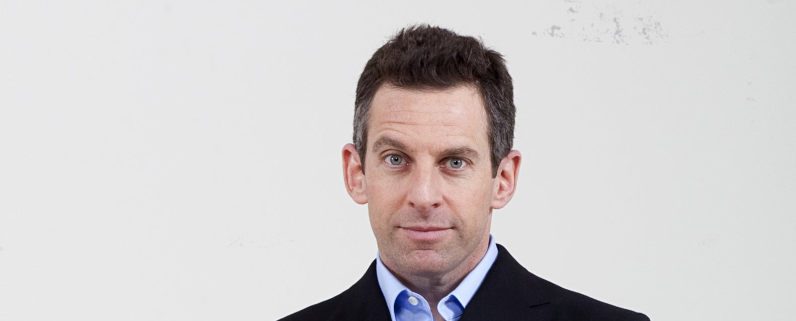 Sam Harris Tickets