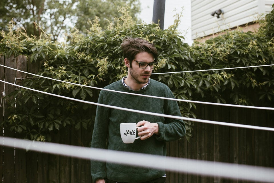 Slaughter Beach Tickets