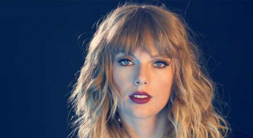 Cheap Taylor Swift Tickets Gametime