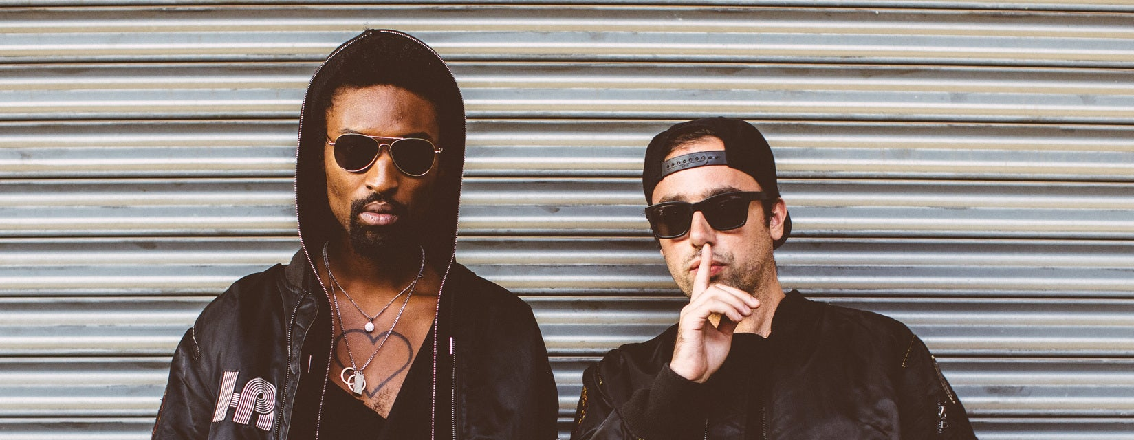 The Knocks Tickets