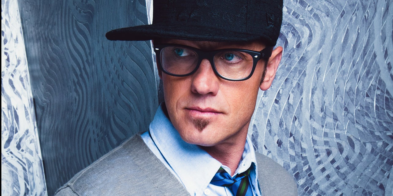 TobyMac Tickets
