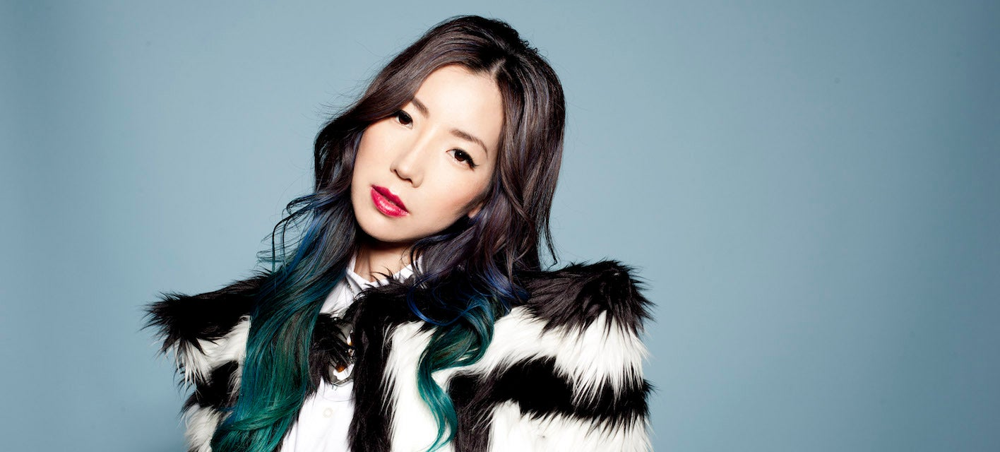 Tokimonsta Tickets