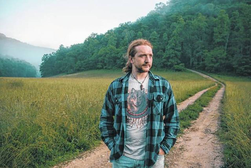 Tyler Childers Tickets