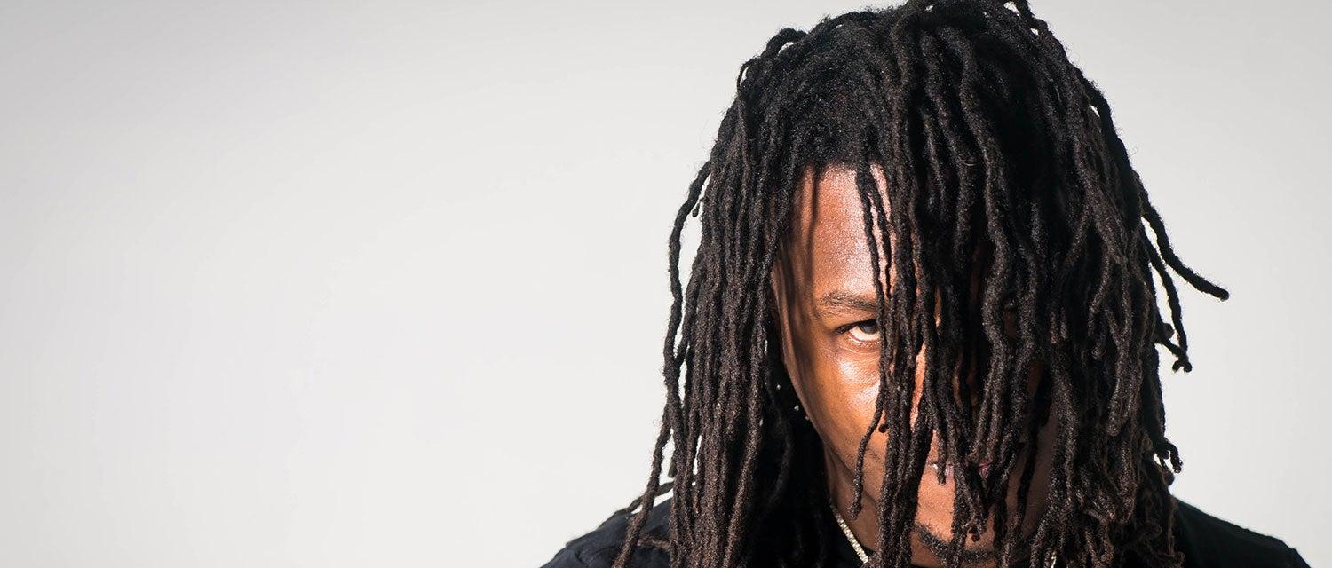 Young Nudy Tickets