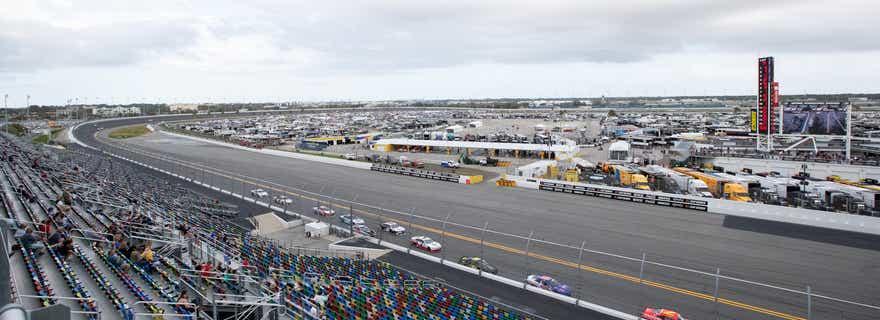 Nascar Cup Series Tickets 8 28 21 At Daytona International Speedway In Daytona Beach Fl Gametime