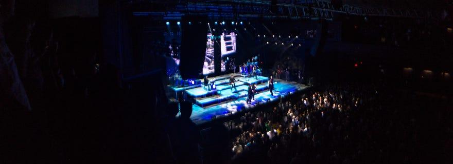 Zedd At Revention Music Center Tickets From 45 Friday September