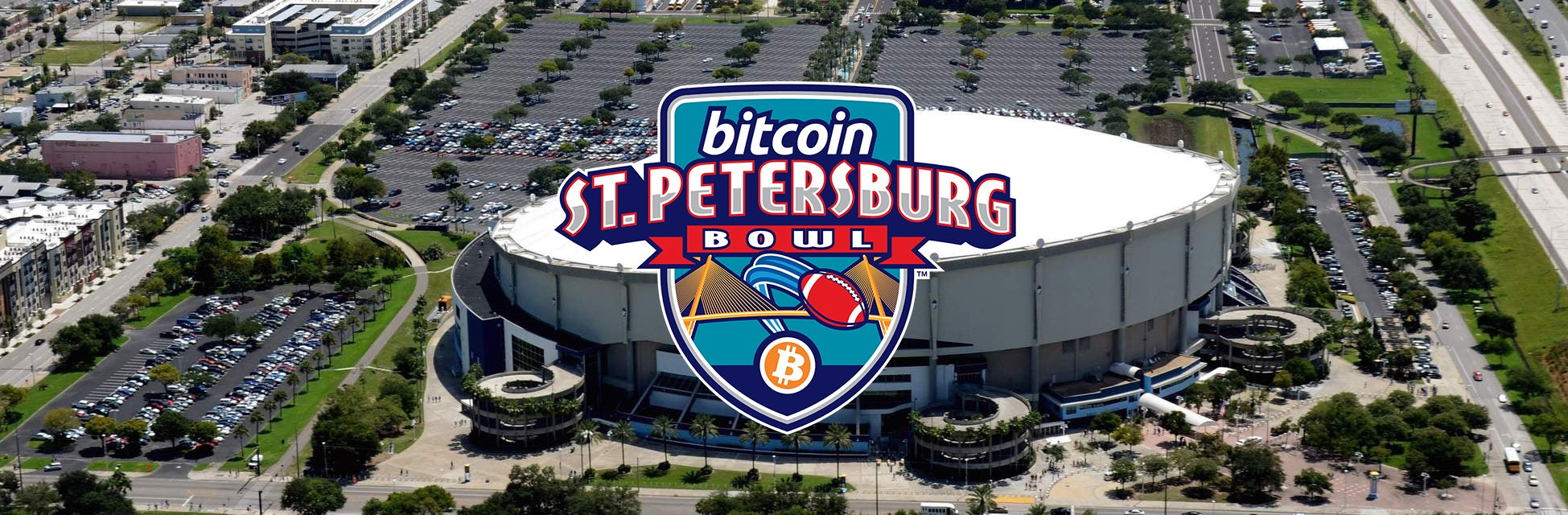 St Petersburg Bowl Tickets