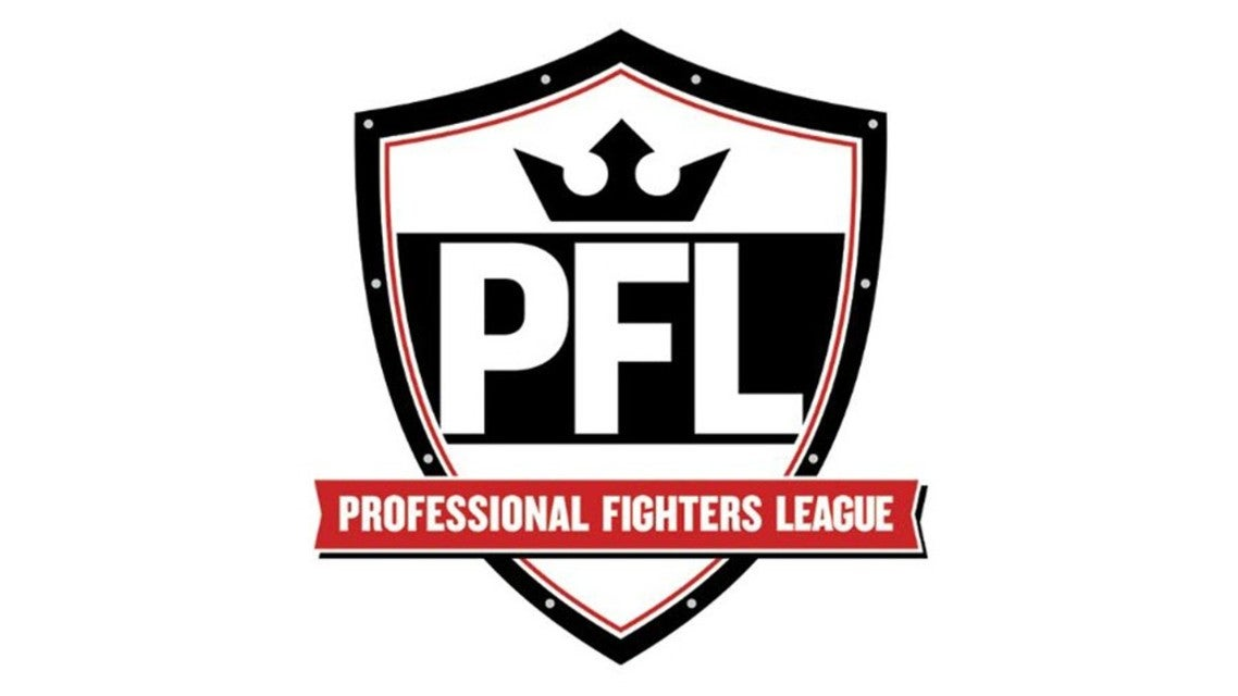 Professional Fighters League Tickets