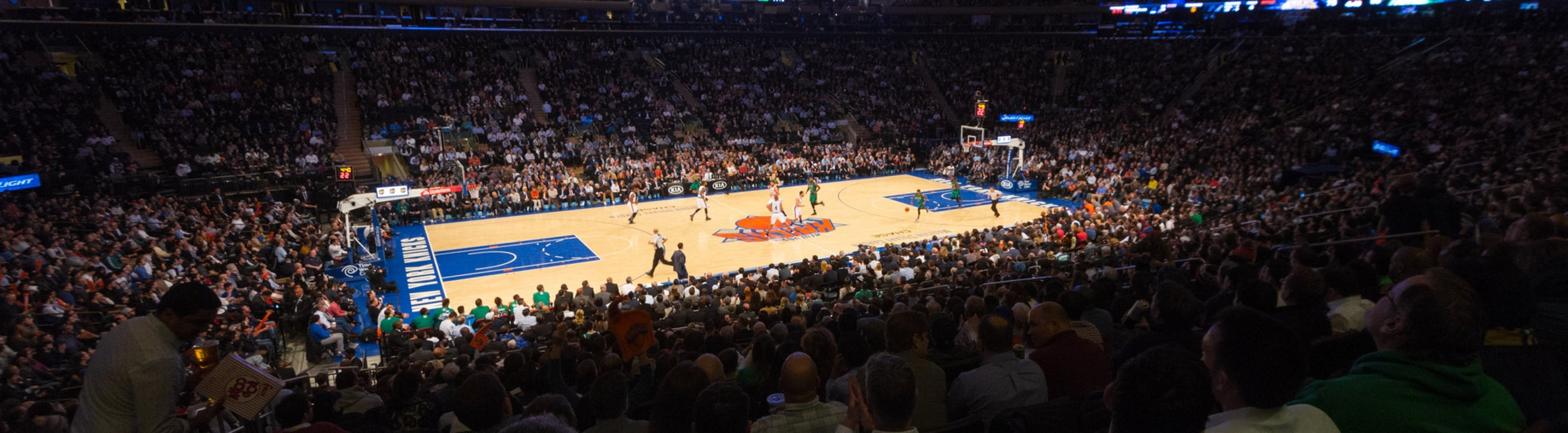 Citi Hoops Classic Tickets