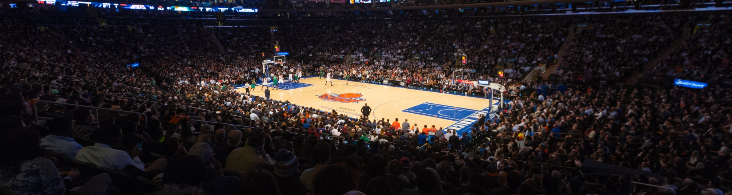 Jimmy V Classic Tickets