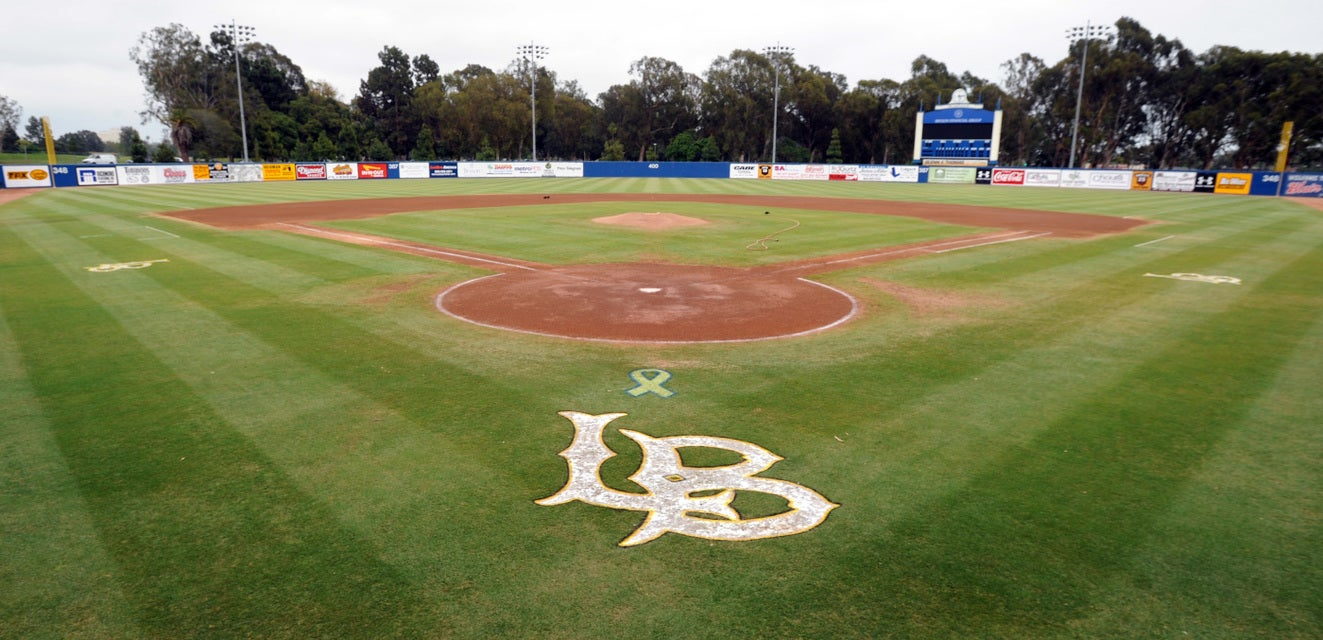 Long Beach State Baseball Tickets