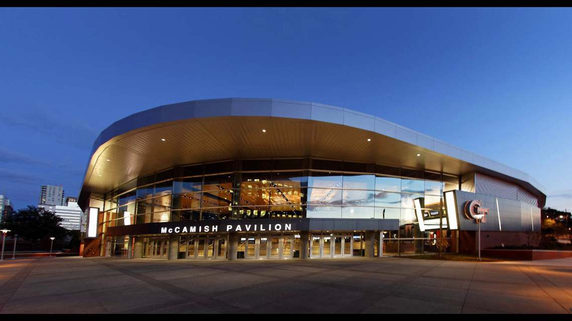 Pelicans vs Hawks Tickets
