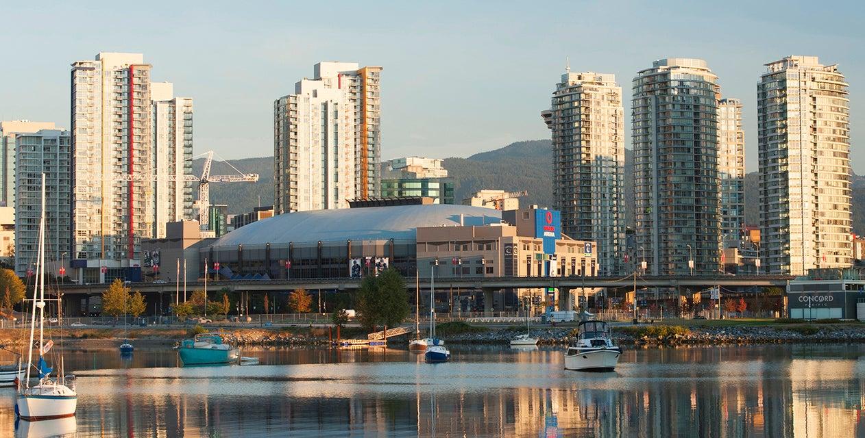 Raptors vs Trail Blazers @ Rogers Arena Tickets