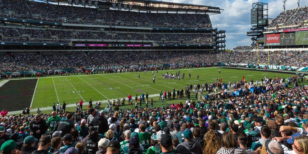 Gemütlich Philadelphia Eagles Kfz Kennzeichenrahmen Bilder ...