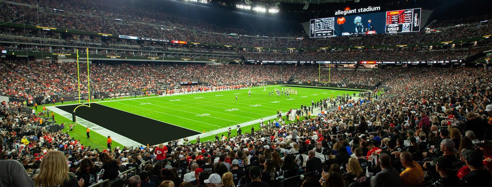 Super Bowl LIII Tickets