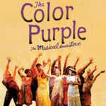 The Color Purple Tickets